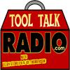 Tool Talk Radio